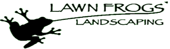 Lawnfrogs Landscaping Marietta Lawn Care
