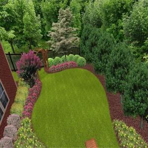 lawn-service-woodstock-ga-design