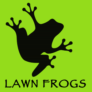 Landscaping & Lawn Care Company