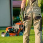 A Year-Round Lawn Care Service is Essential to Green Grass Maintenance