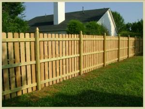 fence-installation-image