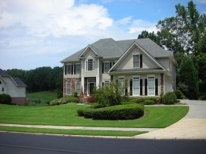 Acworth Lawn Care and Landscaping Professionals