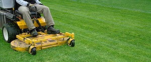 Acworth Lawn Care
