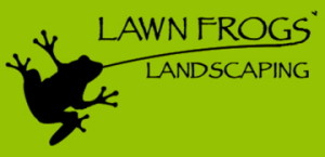 Acworth Lawn Maintenance Company