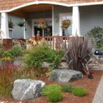 Learn About the Value that Landscaping Projects can Offer for Everyone