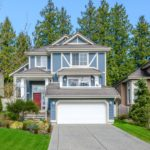 Lawn Care Service and How It can Keep Your Property Looking Great